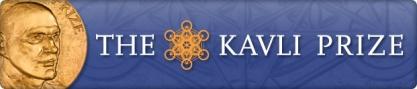 _banner_hd_kavli_prize