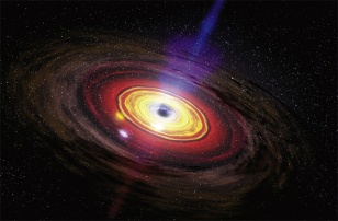 dnews-files-2014-05-black-hole-670x440-140527-jpg