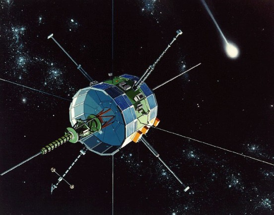 ISEE-3-space-probe_forcetoknow.com_