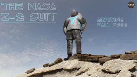 NASA_Z-2-Featured-620x348