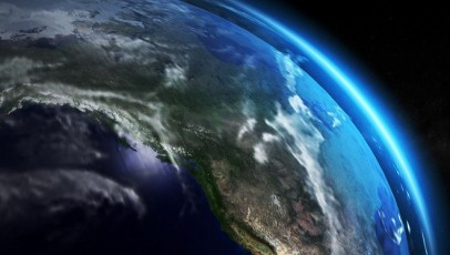planet-earth-660x375