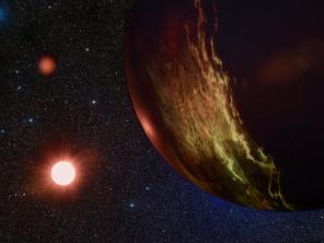 planet041397756412
