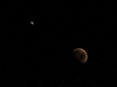 Pluto-May-Be-Reclassified-as-a-Planet-650x487