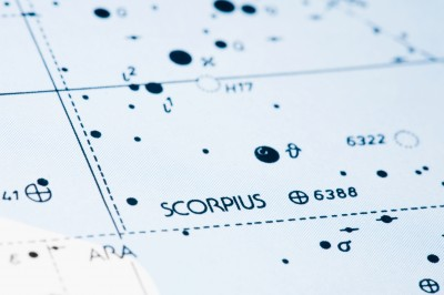 Monash and Warwick astronomers are searching for gravitational waves emitted by Scorpius X-1.
