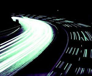 highway-cars-headlights-long-exposure-night-lg