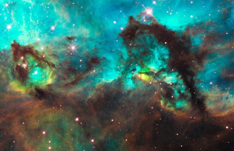 Hubble-Space-Telescope-Images-16