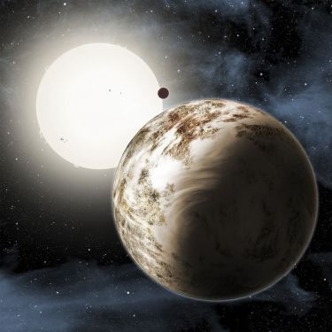 mega-earth-kepler-01_80397_990x742