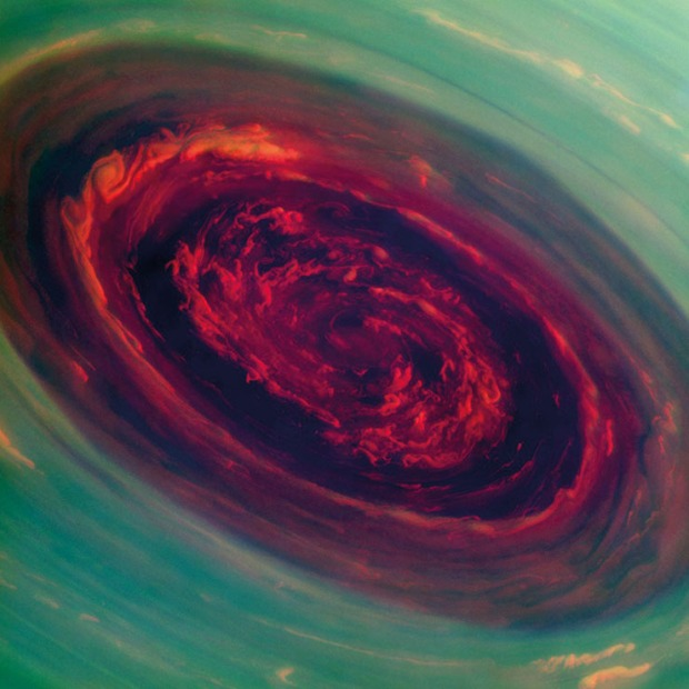 (Credit: NASA/JPL-Caltech/SSI)