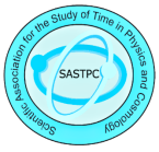 sastpc badge10 (1)