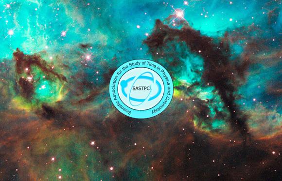 hubble-space-telescope-images-16 badge logo