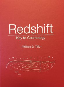 redshift hard