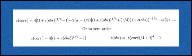 Formula for Topic010