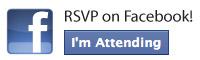facebook-rsvp