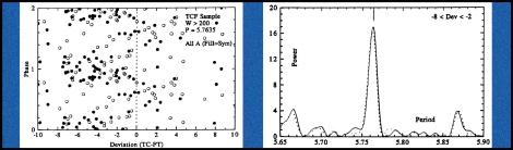 Topic_017_S3F12-S3F13_t