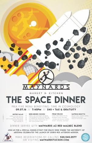 Space_Dinner(1)